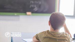 Google Classroom Cómo usar esta herramienta para dar clases por internet