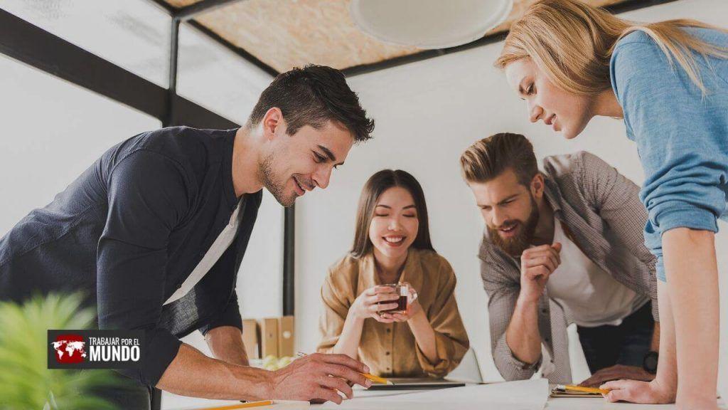Habilidades Blandas cuales son las mejores para tu CV