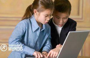 Aprendo en casa web del ministerio de educación aprendoencasa