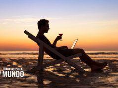 Una guía paso a paso para ser autónomo en España