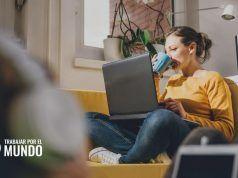 Universidad de Harvard publica más de 100 cursos gratis online