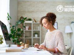 7 consejos para tener éxito en una entrevista de trabajo remoto