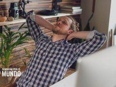 Consejos de Tim Ferris para trabajar menos tiempo