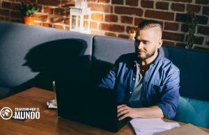 Cómo ser más productivo en el trabajo