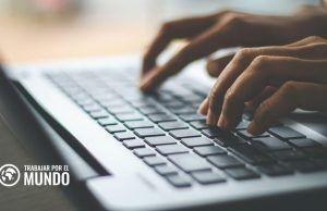 Trámites online de la Seguridad Social que puedes hacer en casa