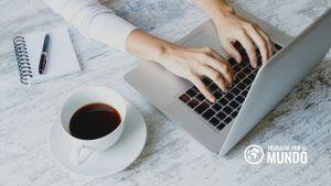 gestiones y trámites del SEPE que puedes hacer online