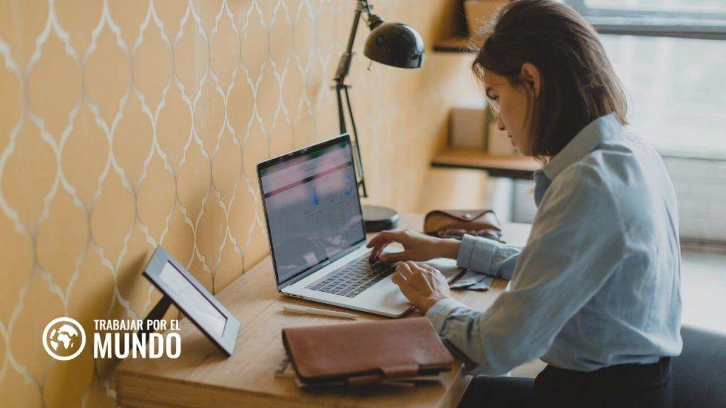Uned cursos gratis online