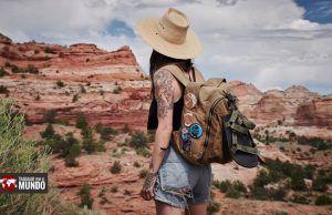 viajar más sin dejar tu empleo