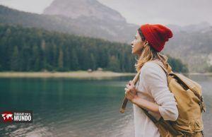 30 mejores consejos para viajar solo al extranjero
