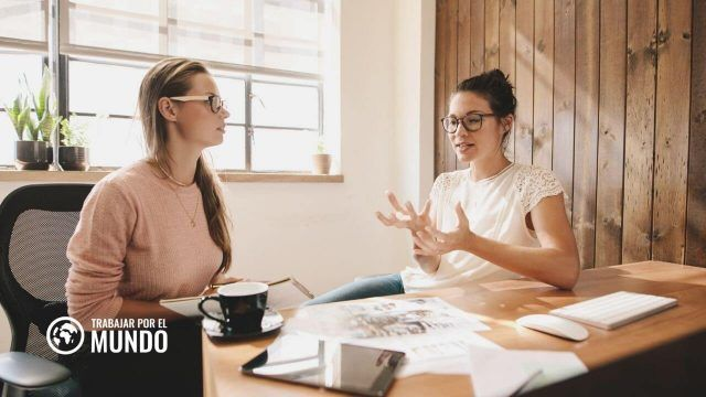 Trabajar como Community Manager