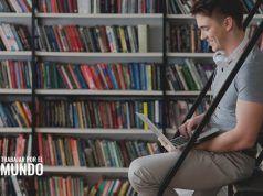 Cursos online gratis del MIT