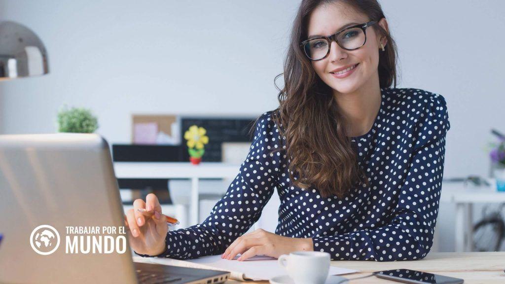 Shopify qué es y cómo ganar dinero