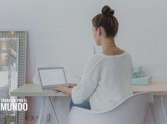 Cómo añadir los hobbies a tu currículum