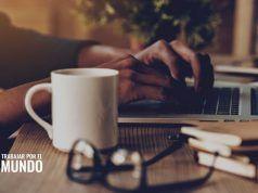 freelancer qué es y cómo usarlo