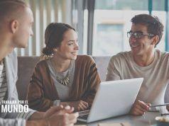 habilidades comunicativas en el currículum