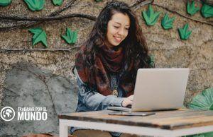 reto cómo ser profesor de español online