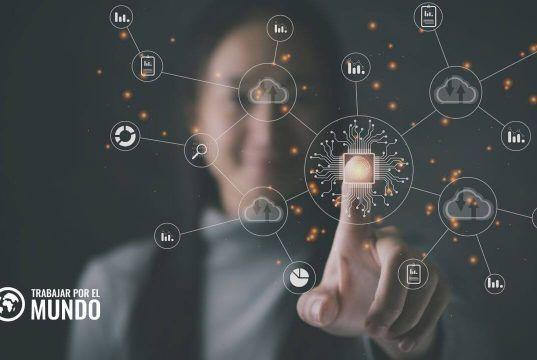 Cursos de Big Data Gratis