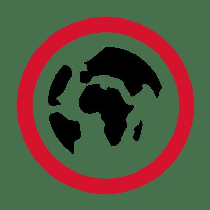 Trabajar por el Mundo: Empleo, Formación, Nómada Digital