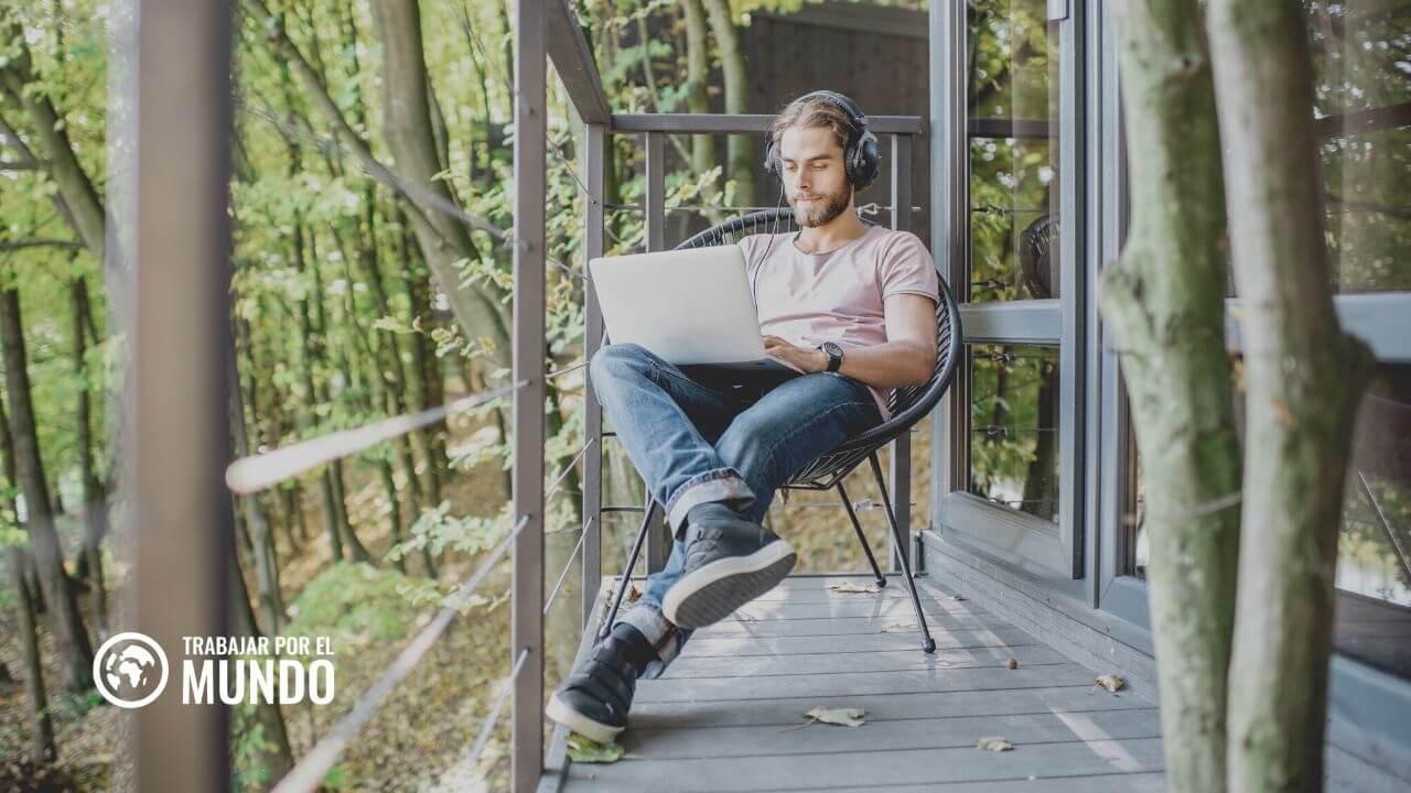 Trabajar como Digital Project Manager