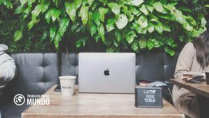 10 plataformas para realizar un Voluntariado online