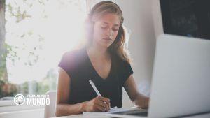 cursos gratis desempleados del SEPE