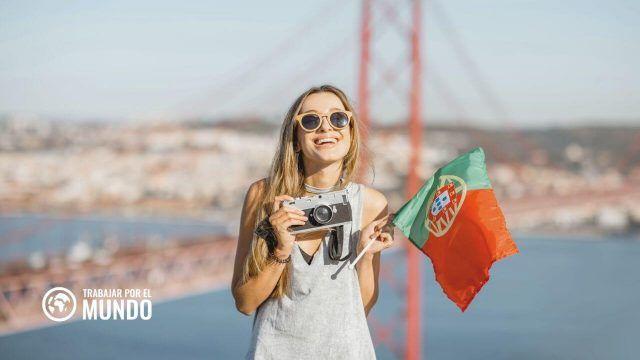 Títulos de Portugués