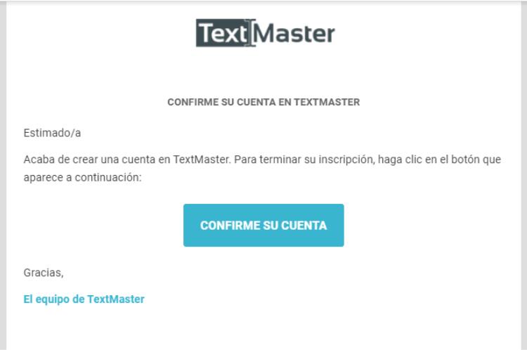 Textmaster 4