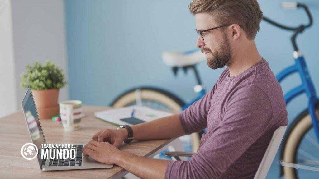 Trabajo remoto_ 10 mejores estrategias de gestión del tiempo (1)