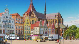 agencias de empleo para trabajar en Alemania