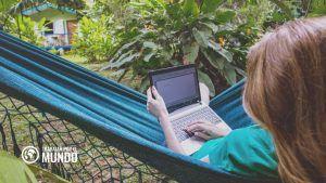sitios web para aprender idiomas por internet