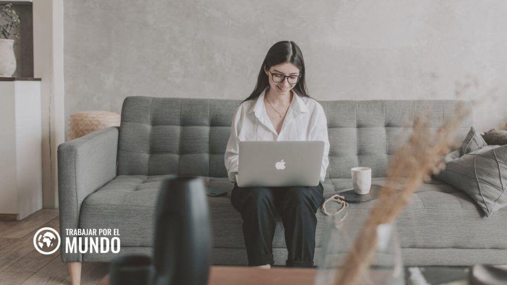 ¿Cómo redactar el asunto de un correo para enviar solicitud de empleo?