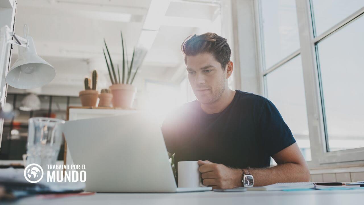 top 20 habilidades para tu currículum