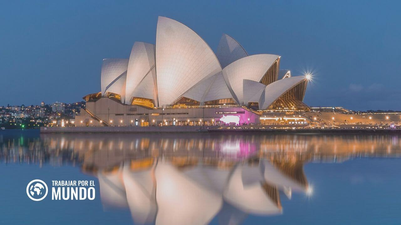 Cursos gratis universidades de Australia