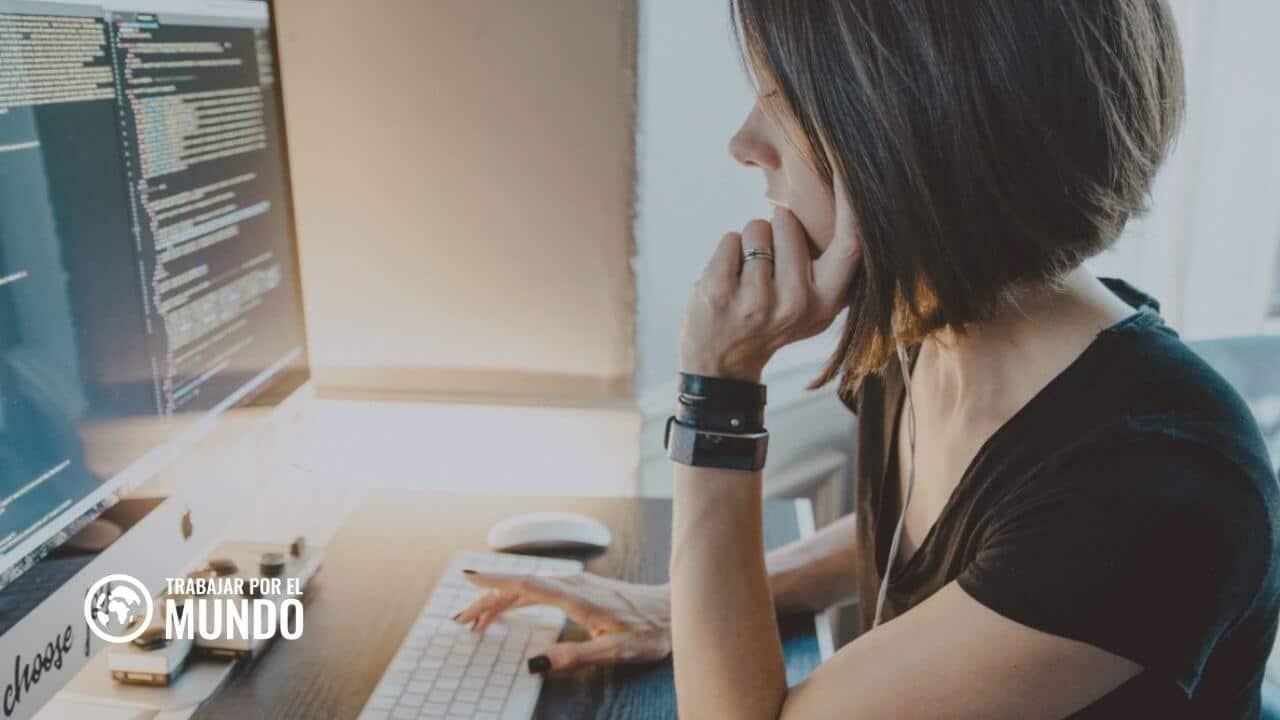 cursos online gratis para aprender CSS