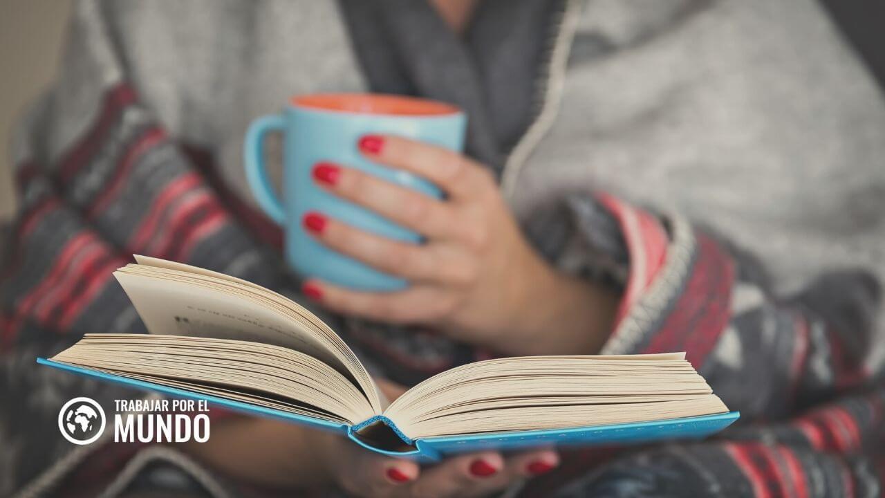 multiplicar tu velocidad lectora