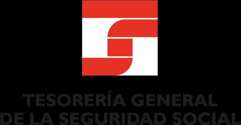 TESORERÍA GENERAL DE LA SEGURIDAD SOCIAL - Cómo sellar el paro por internet