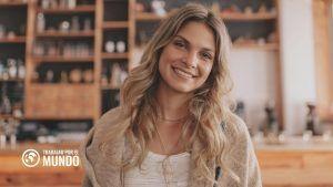 IATE: Qué es y cómo trabajar o hacer prácticas en el extranjero