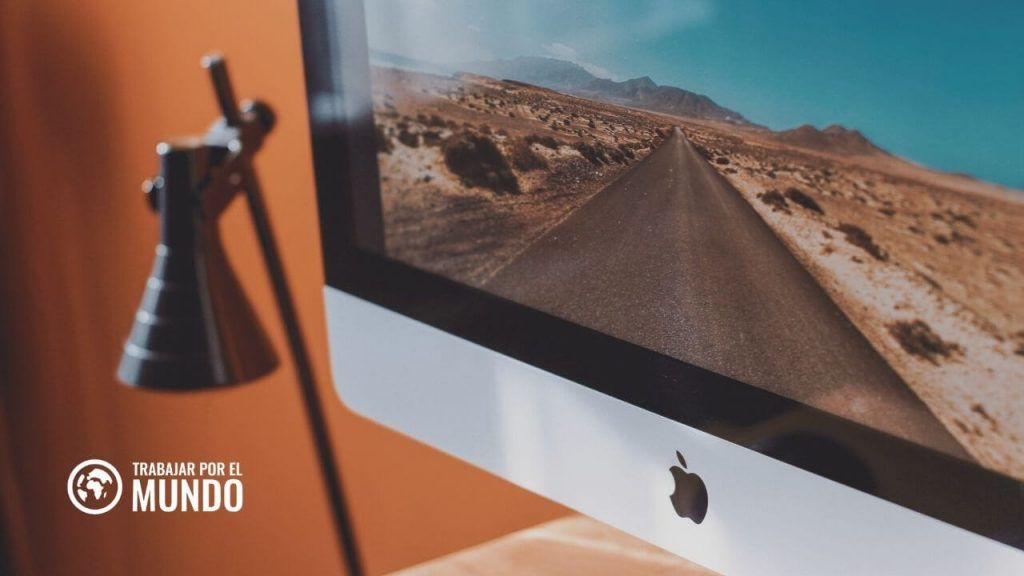 mejores plataformas gratuitas de blog