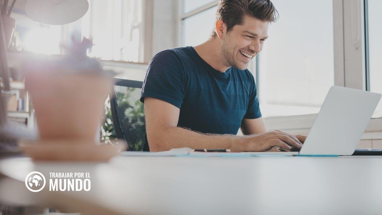 El SAE publica cursos gratis para desempleados