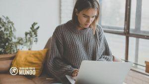 Google curso gratis conseguir tu próximo empleo