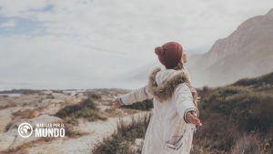 Visa para nómadas digitales de Estonia