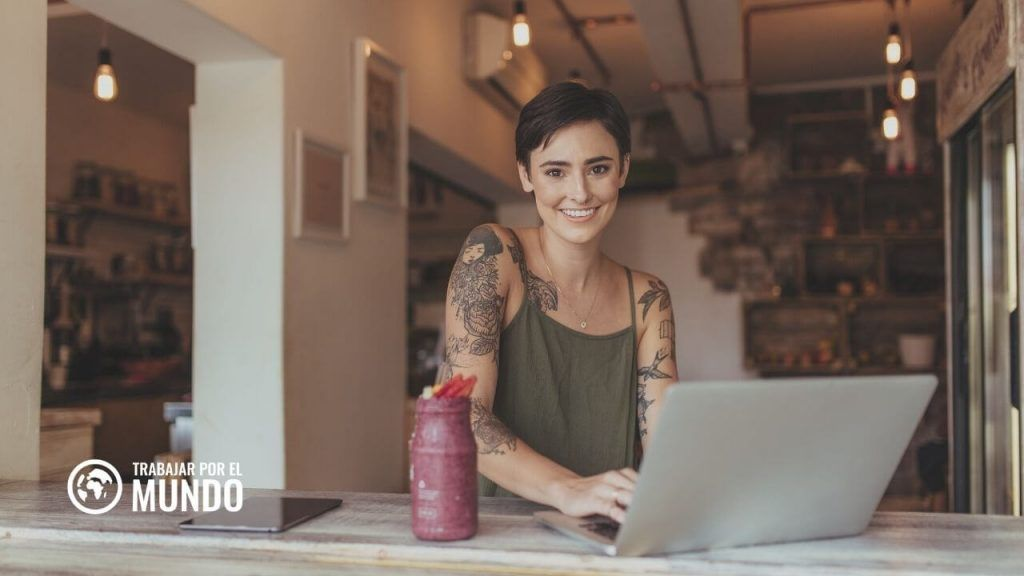Visa para trabajar en Croacia como nómada digital