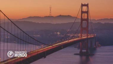Becas Knight-Hennessy para estudiar en California
