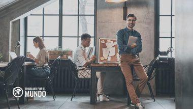 ¿Cómo crear un portafolio en LinkedIn?