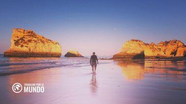 A través de esta guía te daremos todas las claves sobre la visa para nómadas digitales en Portugal.