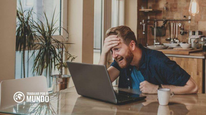 Cómo terminar el año si eres freelance