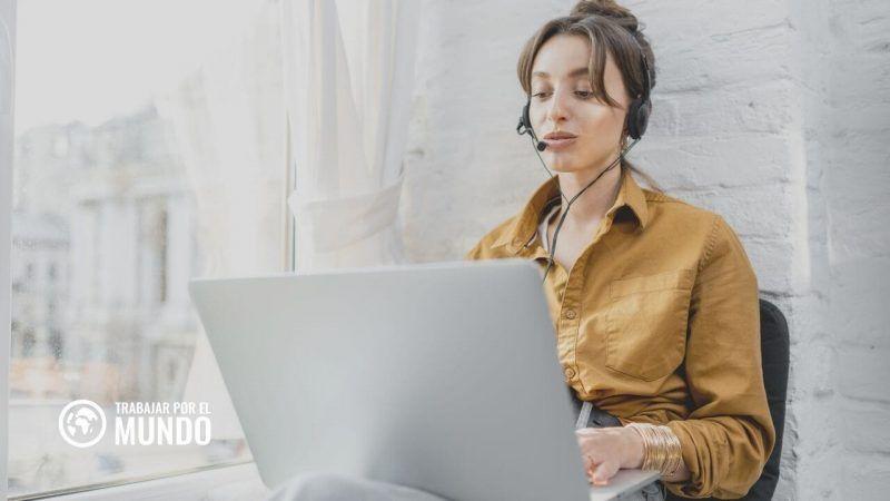 Trabajar como Account Manager (1)