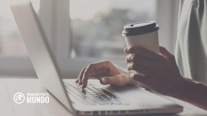 Qué puede encontrar un reclutador sobre ti al hacer una búsqueda online