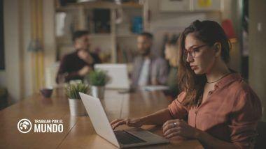 guru.com qué es y cómo comenzar a generar ingresos