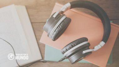 herramientas gratis para convertir audio en texto